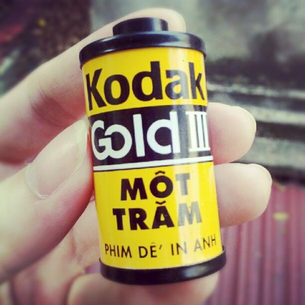 Film 135 Vietnam - Dat Tran's Blog (2)