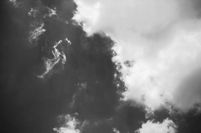 Nhung cau noi boi bac trong nhiep anh film - Dat Tran blog (1)