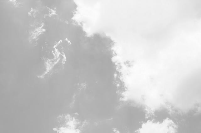 Nhung cau noi boi bac trong nhiep anh film - Dat Tran blog (2)