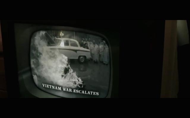 Dat Tran blog - Nhung goc nhin khac tu cac buc anh trong Watchmen 12