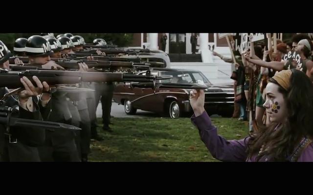 Dat Tran blog - Nhung goc nhin khac tu cac buc anh trong Watchmen 14