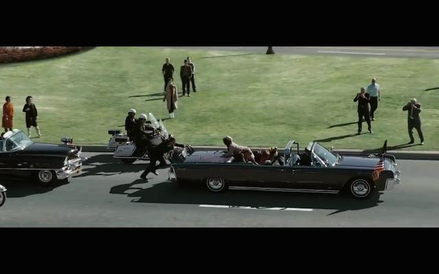 Dat Tran blog - Nhung goc nhin khac tu cac buc anh trong Watchmen 9