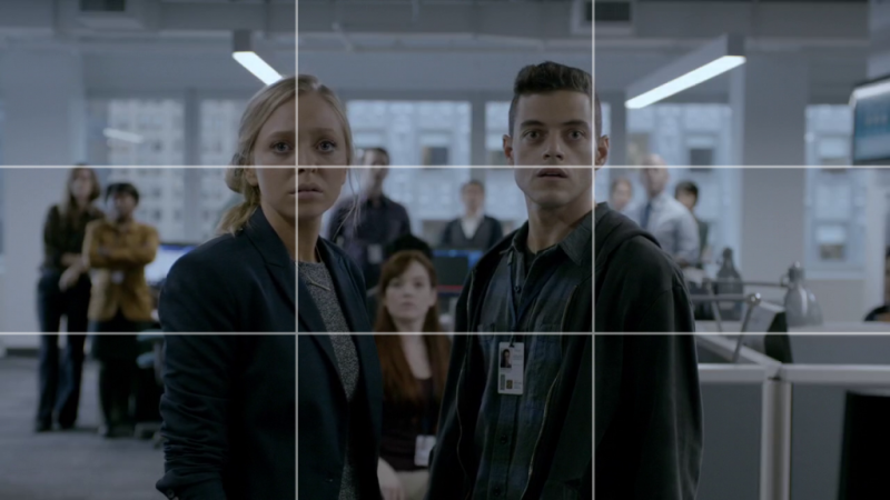 mr-robot-composition-dat-tran-blog-13