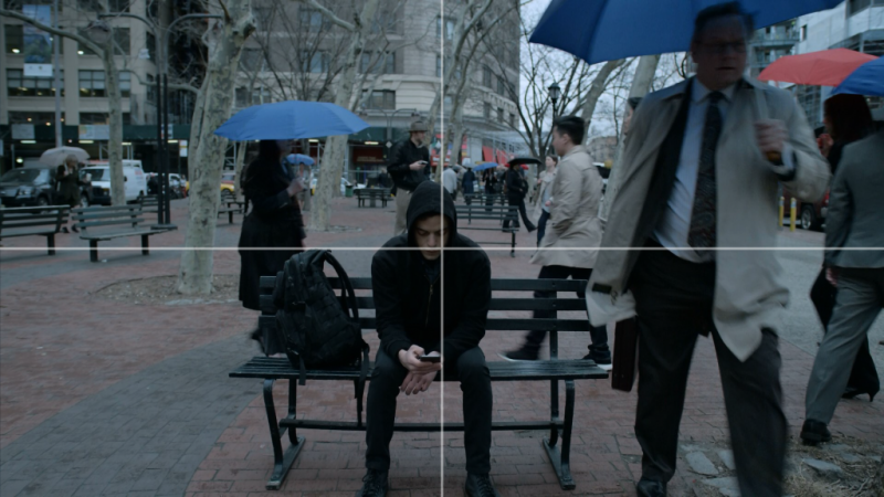 mr-robot-composition-dat-tran-blog-14