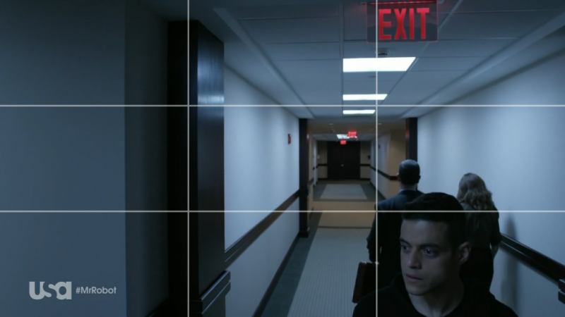 mr-robot-composition-dat-tran-blog-15