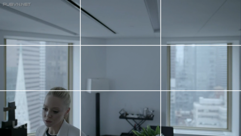 mr-robot-composition-dat-tran-blog-2