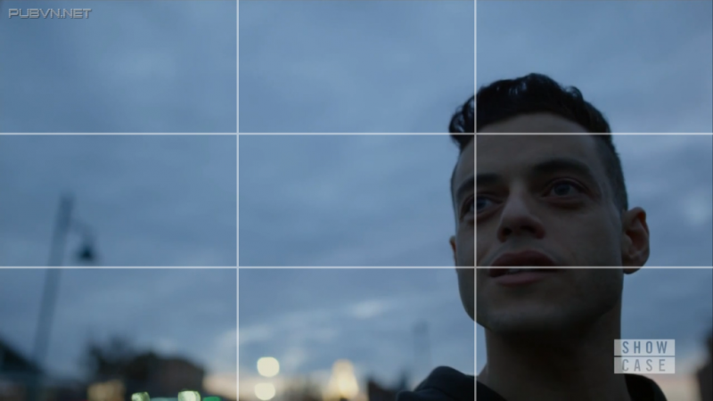 mr-robot-composition-dat-tran-blog-22