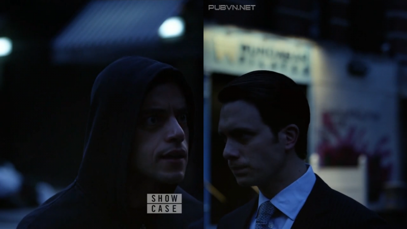 mr-robot-composition-dat-tran-blog-27