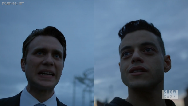 mr-robot-composition-dat-tran-blog-28