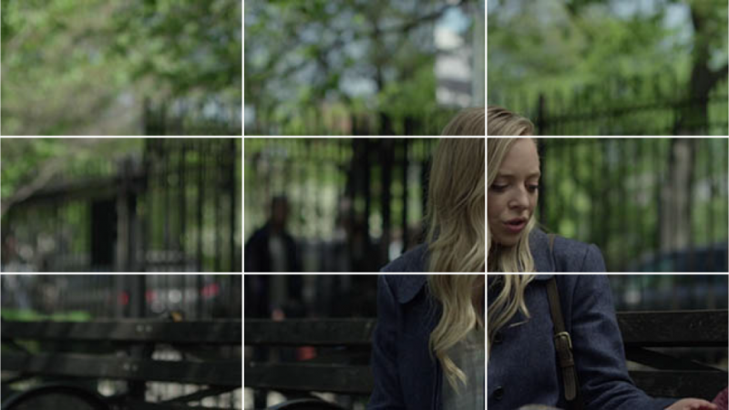 mr-robot-composition-dat-tran-blog-4