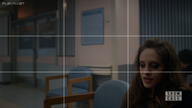 mr-robot-composition-dat-tran-blog-7